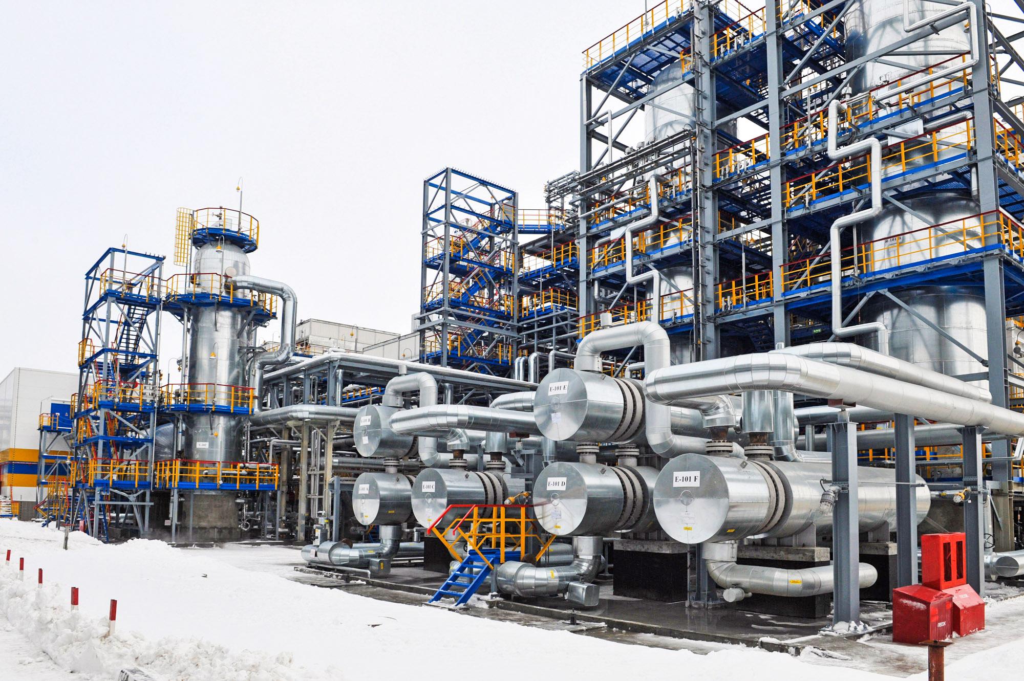 Теплообменное оборудование химической технологии нефтехимии урала теплообменник mgs 16 2